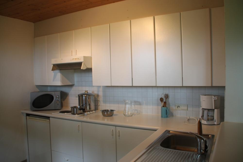 keuken_a