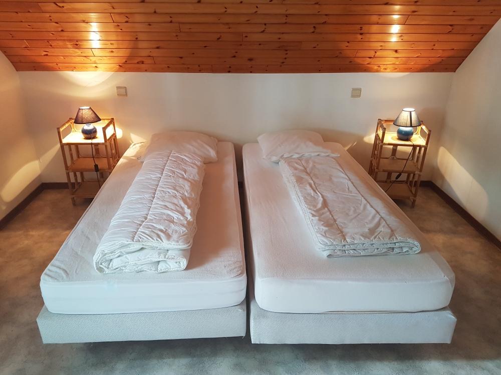 slaapkamer_a