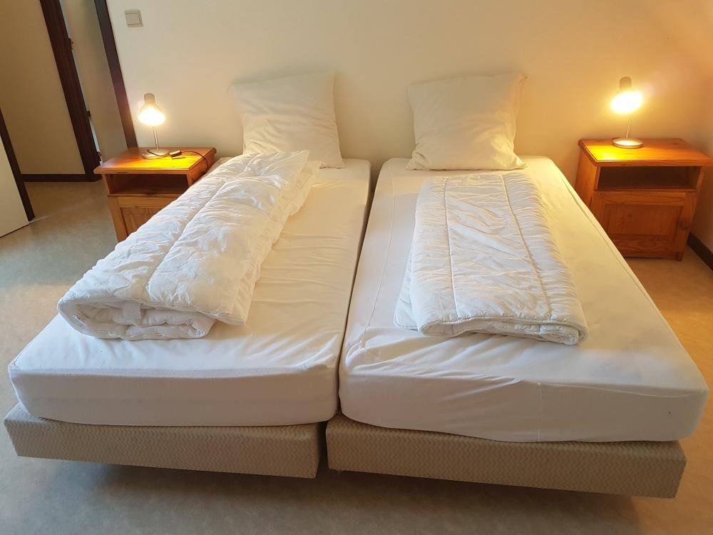 slaapkamer_b